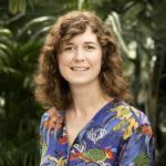 EnviroPlanning konsult Gabriella Johansson