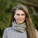 Karolina Nittérus