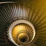 cirkulär ekonomi trappa